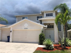 Photo of 21549 Windham RUN, Estero, FL 33928 (MLS # 218035593)