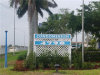 Photo of Fort Myers, FL 33907 (MLS # 218035599)