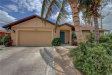 Photo of 8392 Coral DR, Fort Myers, FL 33967 (MLS # 218035700)