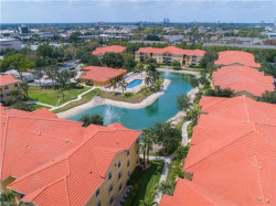 Photo of 4109 Residence DR, Unit 513, Fort Myers, FL 33901 (MLS # 218035704)