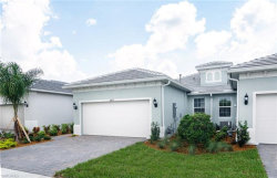 Photo of Estero, FL 33928 (MLS # 218035748)