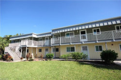 Photo of 7760 Buccaneer DR, Unit A1, Fort Myers Beach, FL 33931 (MLS # 218035780)
