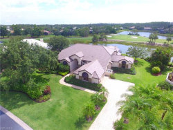 Photo of 20136 Cheetah LN, Estero, FL 33928 (MLS # 218035867)