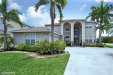 Photo of 21193 Braxfield LOOP, Estero, FL 33928 (MLS # 218036019)