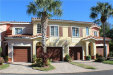 Photo of 20273 Royal Villagio CT, Unit 103, Estero, FL 33928 (MLS # 218036242)