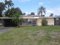 Photo of 34 Estate DR, North Fort Myers, FL 33917 (MLS # 218036295)