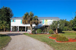Photo of 9477 Peaceful DR, Sanibel, FL 33957 (MLS # 218036318)
