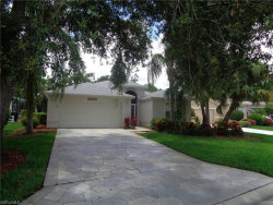 Photo of 20841 Rivers Ford, Estero, FL 33928 (MLS # 218036439)