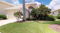 Photo of 14758 Osprey Point DR, Fort Myers, FL 33908 (MLS # 218036640)