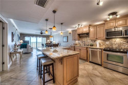 Photo of 2532 Estero BLVD, Unit 405, Fort Myers Beach, FL 33931 (MLS # 218036820)