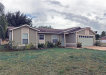 Photo of 1206 SW 29th ST, Cape Coral, FL 33914 (MLS # 218036853)