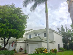 Photo of 8165 Pacific Beach DR, Fort Myers, FL 33966 (MLS # 218036866)