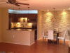 Photo of 5713 Foxlake DR, Unit 2, North Fort Myers, FL 33917 (MLS # 218036873)