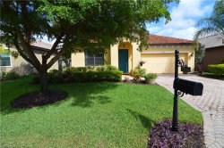Photo of 12176 SE Country Day CIR, Fort Myers, FL 33913 (MLS # 218036888)