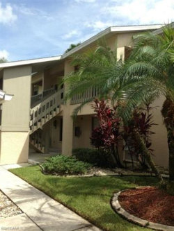 Photo of 15370 Transit CT, Unit 108, North Fort Myers, FL 33917 (MLS # 218036910)