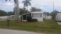 Photo of 12220 Moss DR, Fort Myers, FL 33908 (MLS # 218036927)