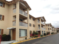 Photo of 3704 Broadway, Unit 109, Fort Myers, FL 33901 (MLS # 218036932)