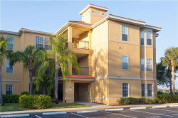 Photo of 23560 Walden Center DR, Unit 308, Estero, FL 34134 (MLS # 218036941)