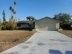 Photo of 2318 Flora AVE, Fort Myers, FL 33907 (MLS # 218036949)