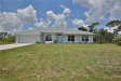 Photo of Lehigh Acres, FL 33972 (MLS # 218036990)