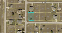 Photo of 1105 NW 23rd TER, Cape Coral, FL 33993 (MLS # 218037012)