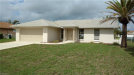Photo of 4400 SW 6th AVE, Cape Coral, FL 33914 (MLS # 218037069)