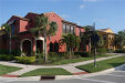 Photo of 11845 Palba WAY, Unit 7301, Fort Myers, FL 33912 (MLS # 218037111)