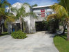 Photo of 108 Lovers LN, Fort Myers Beach, FL 33931 (MLS # 218037113)