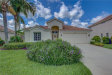 Photo of 23976 Creek Branch LN, Estero, FL 34135 (MLS # 218037186)