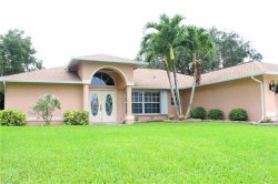 Photo of 9755 Spring Ridge CIR, Estero, FL 33928 (MLS # 218037328)