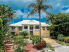 Photo of 1349 Eagle Run DR, Sanibel, FL 33957 (MLS # 218037489)