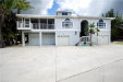 Photo of 154 Connecticut ST, Fort Myers Beach, FL 33931 (MLS # 218037579)