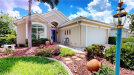 Photo of Fort Myers, FL 33919 (MLS # 218037946)
