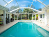 Photo of 5747 Pine Tree DR, Sanibel, FL 33957 (MLS # 218038301)