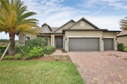 Photo of 12640 Lonsdale TER, Fort Myers, FL 33913 (MLS # 218038662)