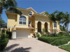 Photo of 7501 Lake Valencia CT, Unit 1A, Fort Myers Beach, FL 33931 (MLS # 218038802)