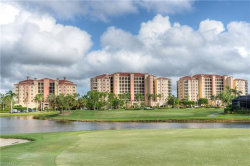 Photo of 11640 Court Of Palms, Unit 203, Fort Myers, FL 33908 (MLS # 218038879)