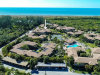 Photo of 5117 Sea Bell RD, Unit E205, Sanibel, FL 33957 (MLS # 218038989)