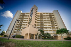 Photo of 4263 Bay Beach LN, Unit 115, Fort Myers Beach, FL 33931 (MLS # 218039319)