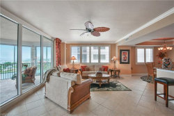 Photo of 2104 W First ST, Unit 1504, Fort Myers, FL 33901 (MLS # 218039357)