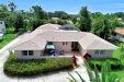 Photo of Fort Myers, FL 33919 (MLS # 218039539)