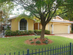 Photo of Fort Myers, FL 33901 (MLS # 218039580)