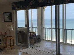 Photo of 7150 Estero BLVD, Unit 901, Fort Myers Beach, FL 33931 (MLS # 218039647)