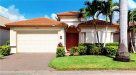 Photo of Fort Myers, FL 33966 (MLS # 218039717)