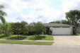 Photo of North Fort Myers, FL 33903 (MLS # 218039780)