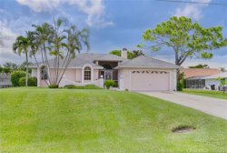 Photo of 4724 Riverside DR, Estero, FL 33928 (MLS # 218040029)