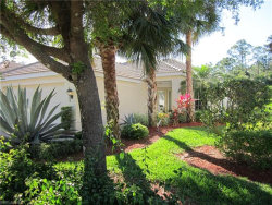 Photo of 9960 Horse Creek RD, Fort Myers, FL 33913 (MLS # 218040061)