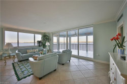 Photo of 2104 W First ST, Unit 701, Fort Myers, FL 33901 (MLS # 218040094)
