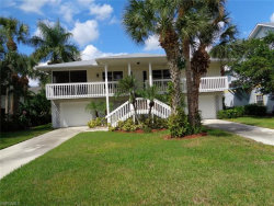 Photo of 21072 Saint Peters DR, Fort Myers Beach, FL 33931 (MLS # 218040153)