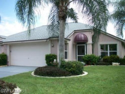 Photo of 20931 Andiron PL, Estero, FL 33928 (MLS # 218040177)